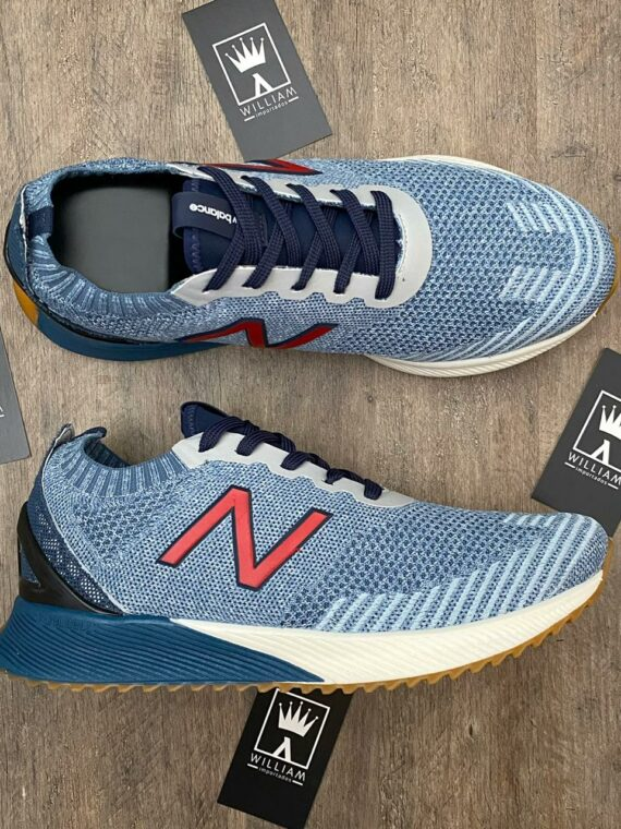 nb_fuelcell_azul